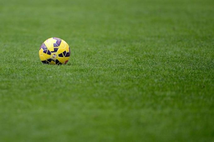 DIRETTA Calcio: Udinese-Sampdoria Streaming, Genoa-Bologna Gratis. Partite da Vedere in TV. Stasera Chelsea-Manchester City