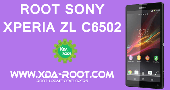 root-sony-xperia-zl-c6502