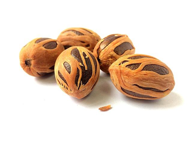 Aunque otorga un sabor especial, la nuez de la India puede suplantarse por nueces comunes