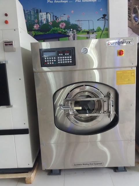 mesin laundry khusus hotel5