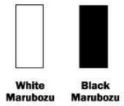 MARUBOZU