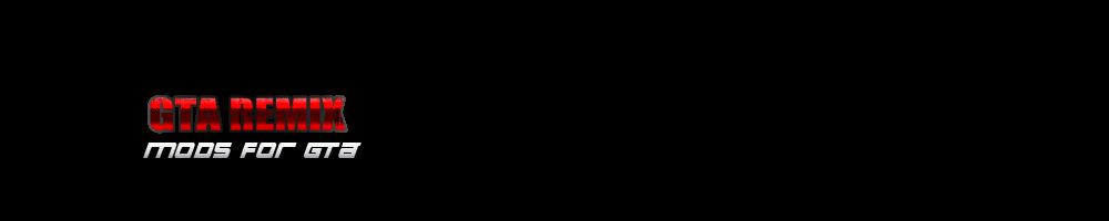 GTA SA 3R