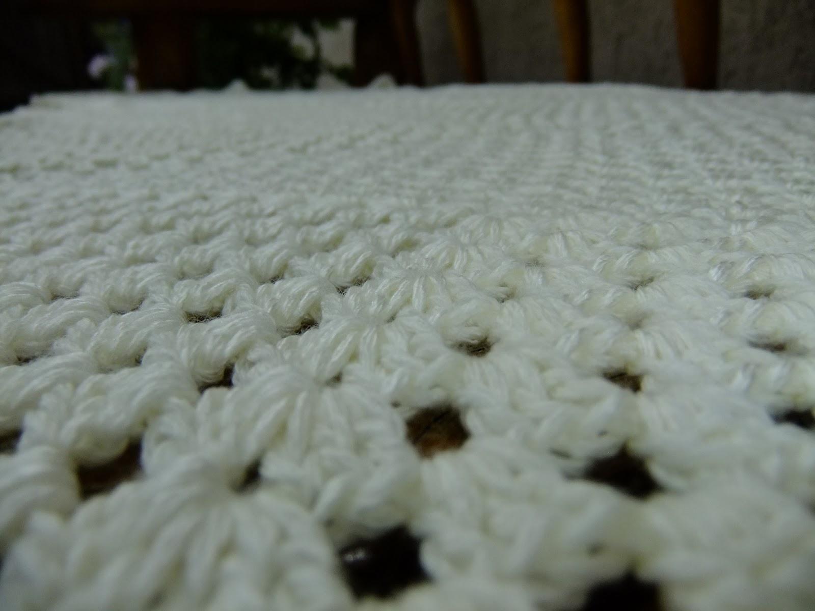 manu strickt schon wieder eine decke oder microfaser stashabbau. Black Bedroom Furniture Sets. Home Design Ideas