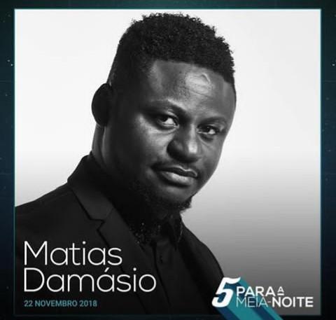 matias damasio 2018 free mp3 download