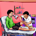 Mengenal Profesi Fisioterapi