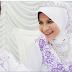 5 Tanda Suami Sayang Isteri Lebih
