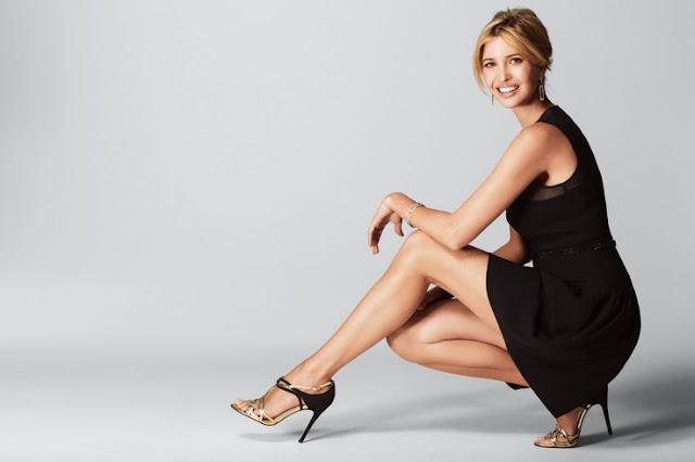 Ivanka Trump photo, Ivanka Trump cute pics, Ivanka Trump beautiful pics
