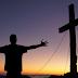 Tenha uma vida de fé - Reflexões