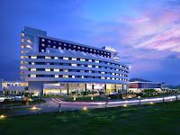 Aston Cirebon Hotel