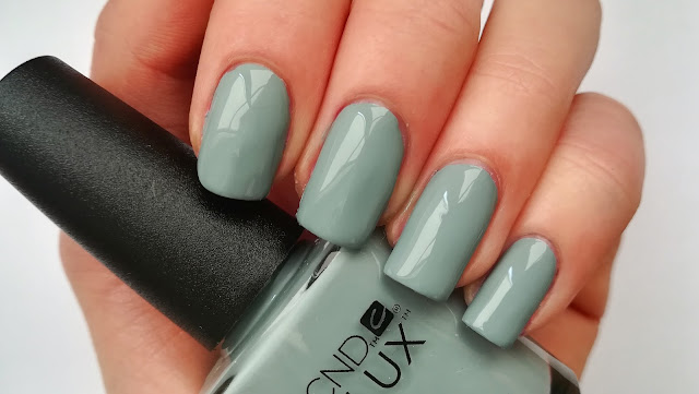 glacial illusion collection cdn - mystic slate
