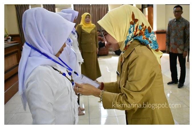 Program Percetakan Wirausaha Baru Jawa Barat 2018