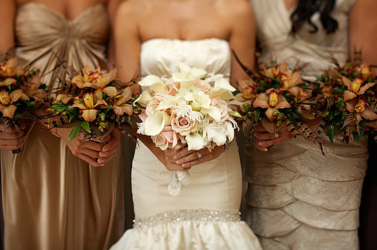 September Wedding Ideas - fallcreekonline.org