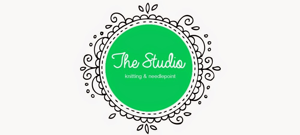 The Studio Blog