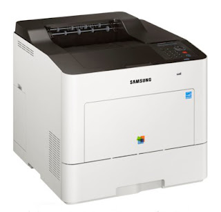 Samsung ProXpress SL-C4010ND Printer Driver Download