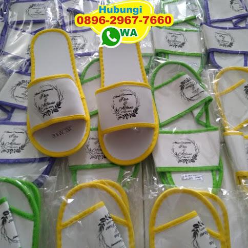 hotel sandals royal varadero 50947
