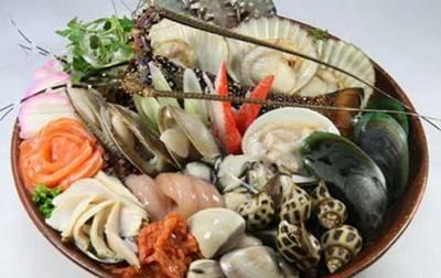 10 thực phẩm tốt nhất cho phụ nữ mãn kinh-1