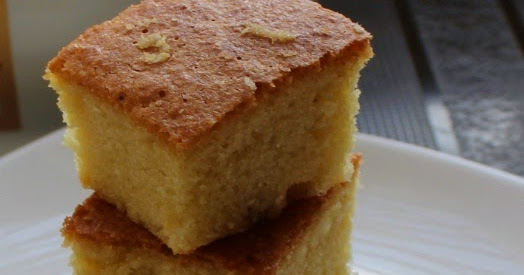 Cake Recipe With Kadai: Cupcakes