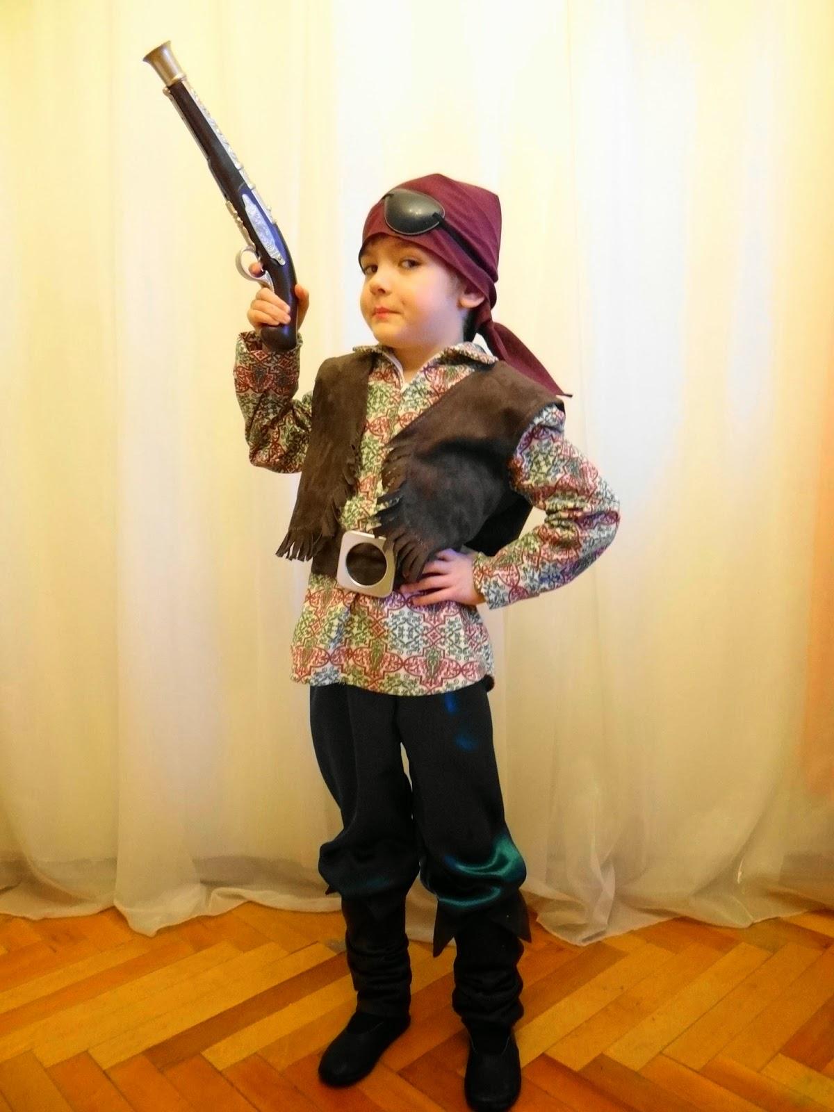 ПрокатАртСтудио: Карнавальные костюмы для мальчиков - photo#28