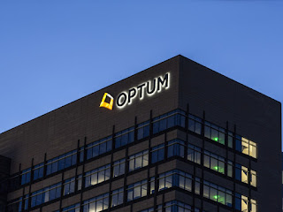 Optum(UnitedHealth Group Company) Walkin Interview for Freshers