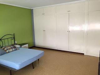 duplex en venta zona carmelitas castellon habitacion