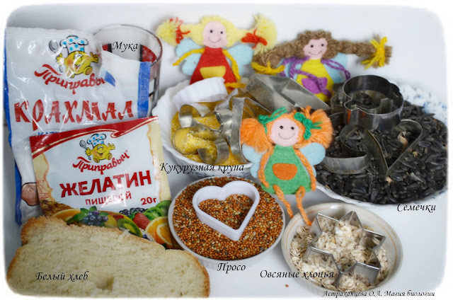 zerna-pal'chikovyj-teatr-feechki-kozinaki-dlja-ptic