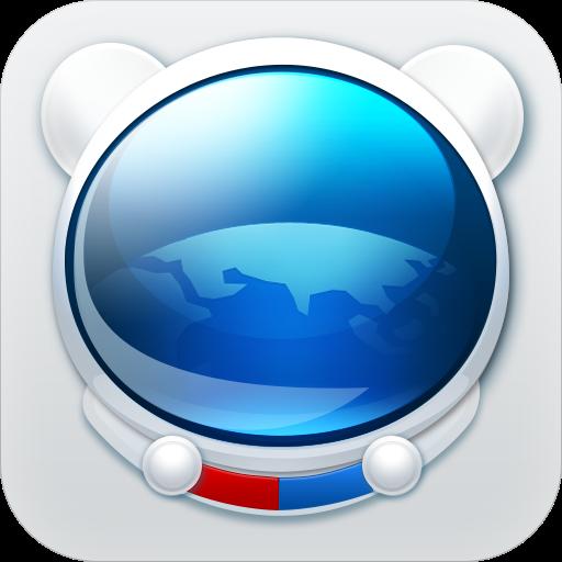 Aplikasi Browser Android Terbaik