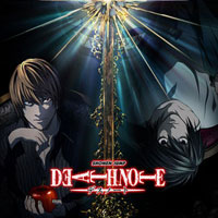 50 Examples Which Connect Media Entertainment to Real Life Violence: 25. Death Note
