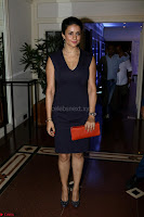 Gul Panag (1) ~ SCMM 2017 Host 14th SCMM Charity Award Night With Celebs ~  Exclusive.JPG