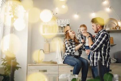 DIY Cheap Home Decor Ideas Modern and Primitive