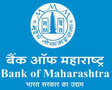 www.emitragovt.com/bank-of-maharashtra-recruitment-jobs-careers-notifications-apply-for-sarkari-naukri.