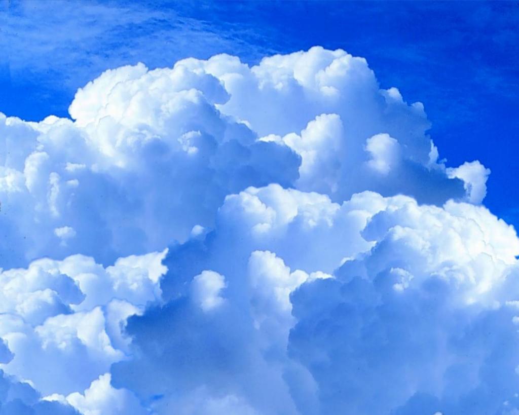 sky wallpaper for desktop - photo #22