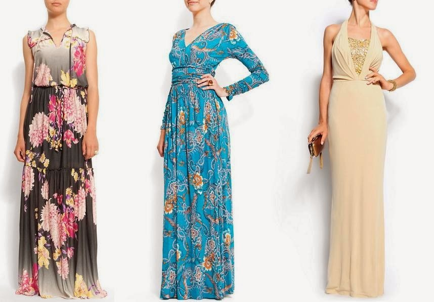c3924e90593 UK fashion style  .. Extra Long Summer Dresses For Tall Women