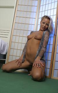 Ordinary Women Nude - Mia%2BStone-S02-014.jpg