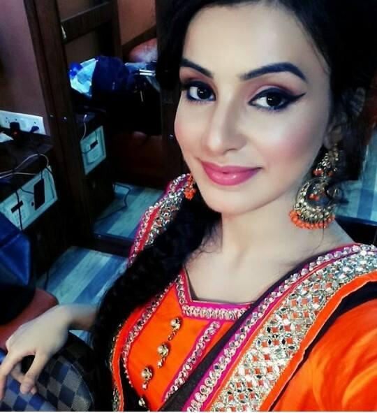 Ankita Sharma Wiki Ankita Sharma Wiki, Bi...