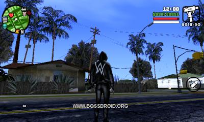 http://www.bossdroid.org