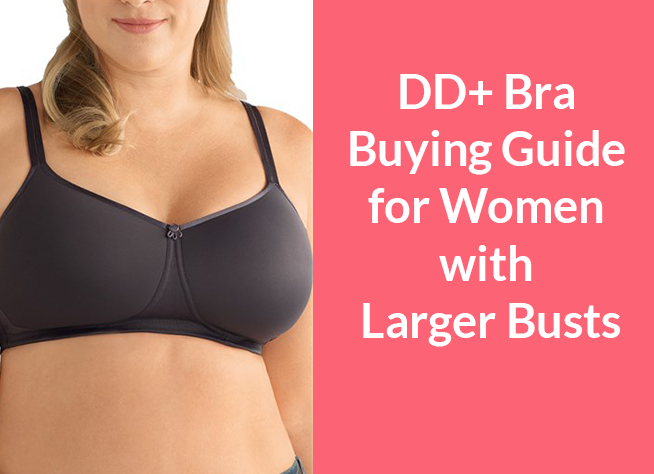 d98654b2a8df8 As BOC fitters have years of expertise in fittings of breast forms and mastectomy  bras