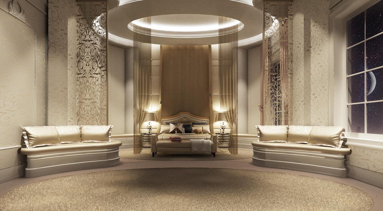 casatreschic interior: Marriage Banquet Hall Hotel Front ...