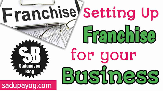 best fitness franchises to own should i invest in a franchise