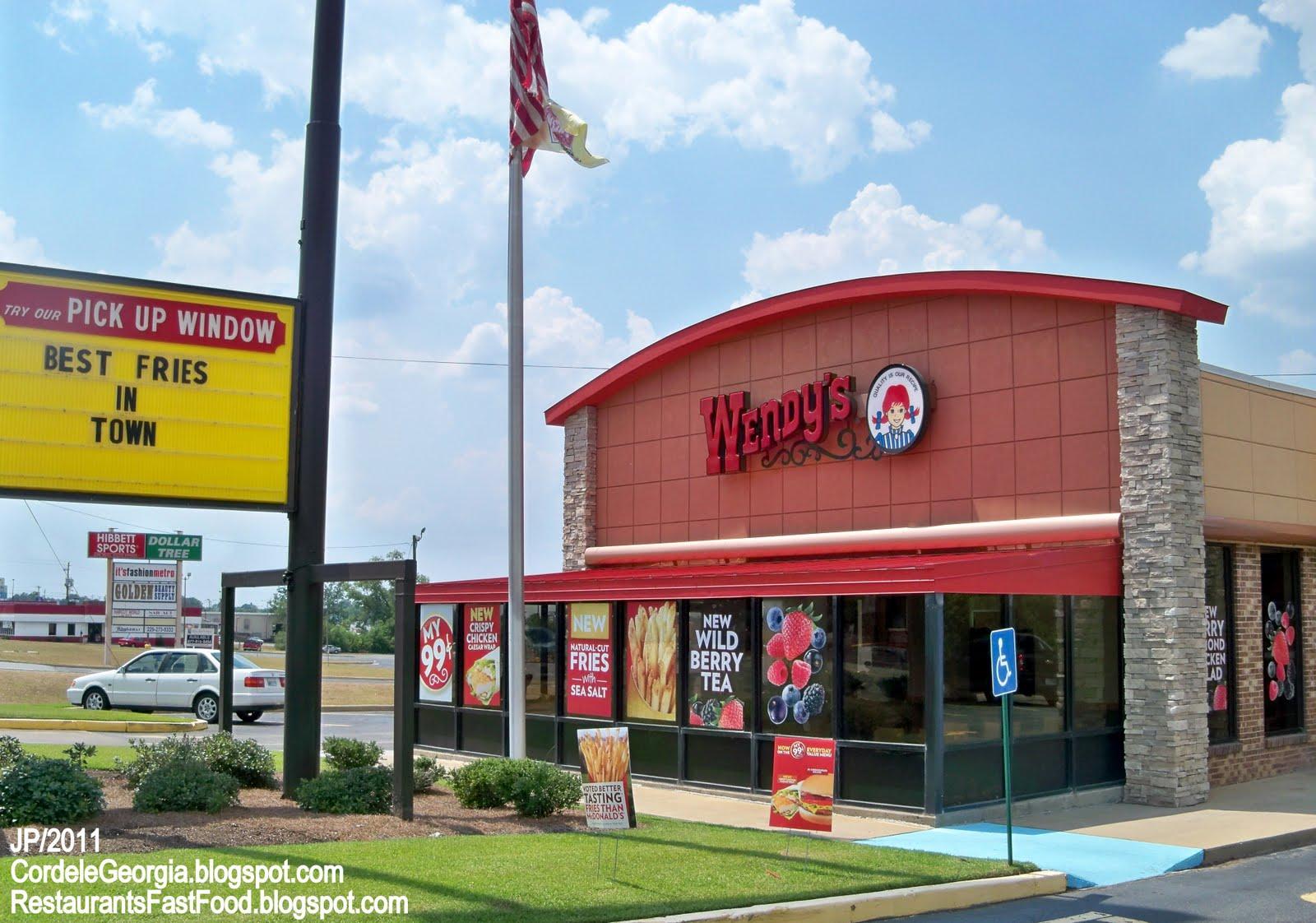 Burger Restaurant Downtoen Near Bell Center