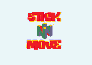 New Music: Apollo Carter - Stick And Move Produced By Chris Fresh From 808 Mafia