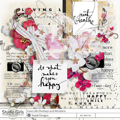 http://shop.scrapbookgraphics.com/Love-Life-Overlays.html