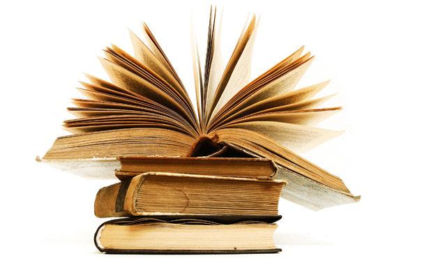 22,نصيحة,يجب,تطبيقها,عند,قراءة,الكتب