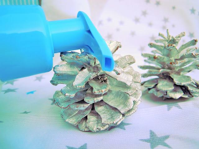 Flacon pompe - Gel doux lavant - Les Mousquetettes©