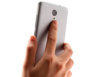 5 Cara Mudah Memperbaiki Masalah Fingerprint Eror Tidak Berfungsi