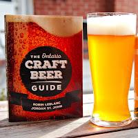 Craft Beer Pubs Birmingham