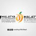 7. Malatya Uluslararası Film Festivali 9- 16 Kasım'da