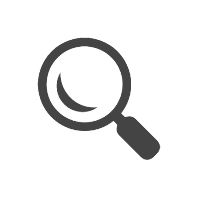 How to use find in page feature