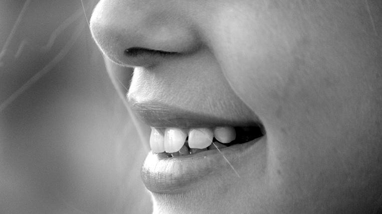 Mengobati Alergi Hidung dan Alergi Kulit Dengan Madu