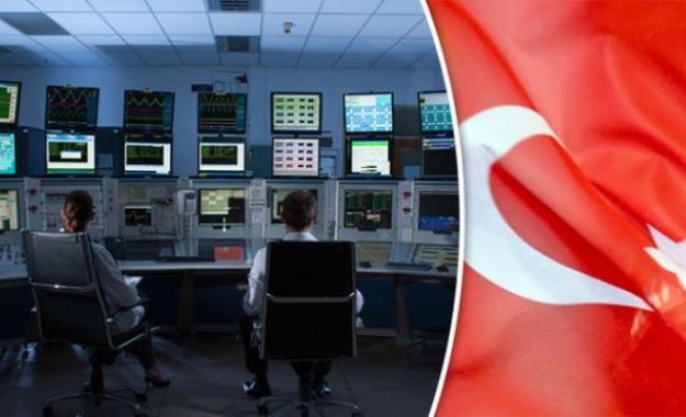 Spiegel: Η Τουρκία κατασκοπεύει πολίτες της σε 35 χώρες