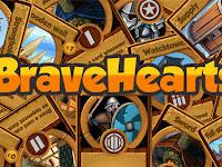 Download BraveHearts Apk Premium v1.0